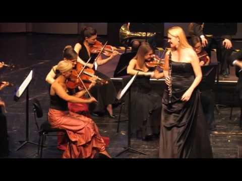 klarinettenkonzert mozart termine